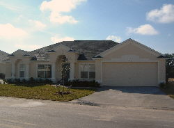 Grand Reserve 4 Bedrooms Ref Fv35 Villa In Florida