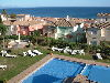 1 bedroom apartment on the Costa del Sol, Spain