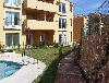2 bedroom apartment on the Costa del Sol, Spain